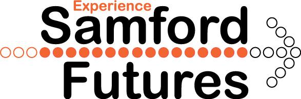 Samford Futures